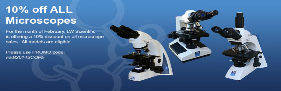LWScientific-Microscope